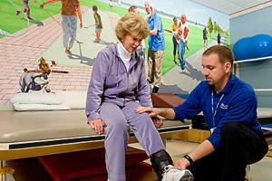 orthopedic-rehab